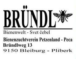 Logo Gartenservice Feldkirchen